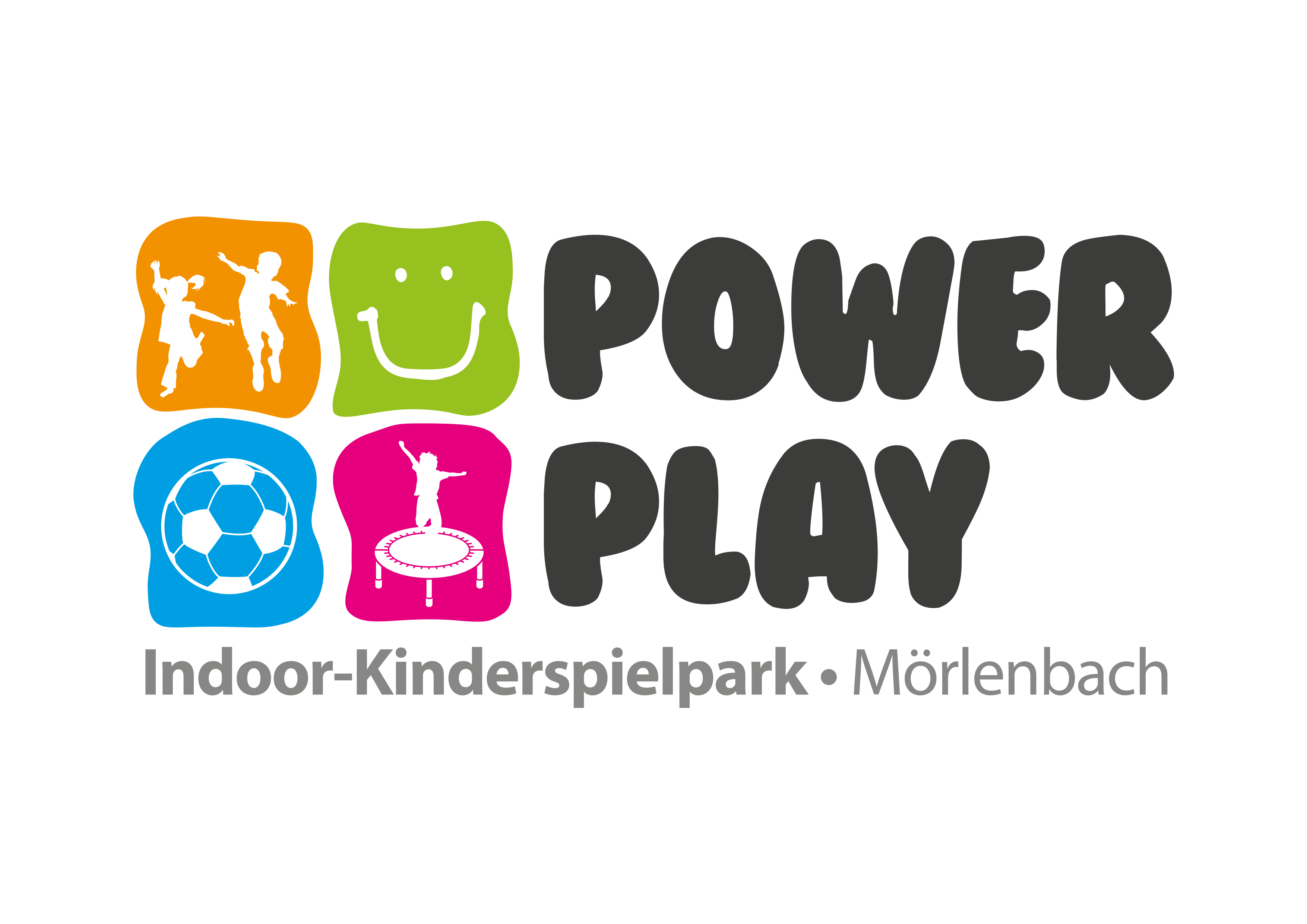 Powerplay Mörlenbach