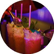 Header Bild Cocktails